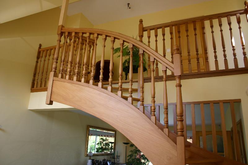 menuiserie hauts de france escaliers en bois et m tal nord et pas de calais. Black Bedroom Furniture Sets. Home Design Ideas